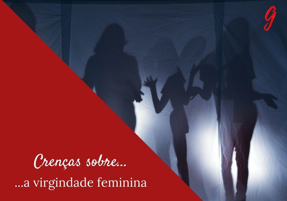 VirgindadeFemina