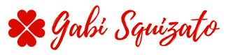 Gabi-Squizato-Logo2018