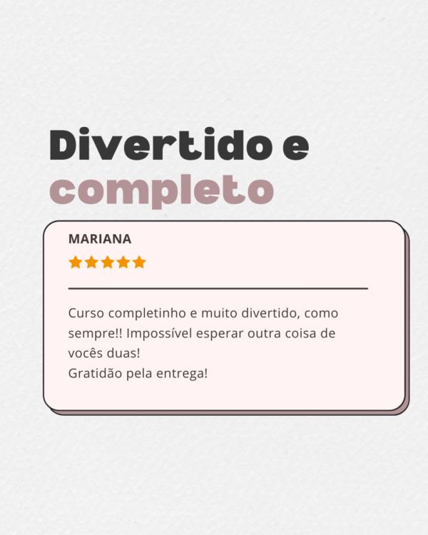 20210823_182826428_iOS